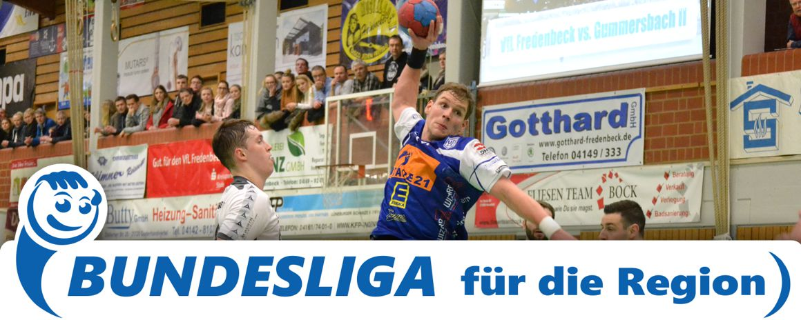 3. handball bundesliga west